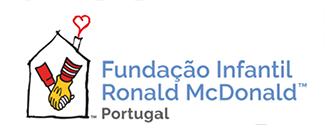 Reiki na casa Ronald McDonald